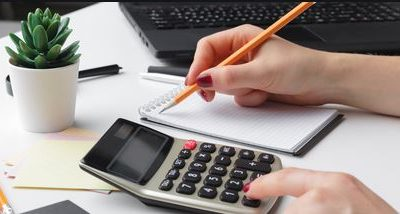 SOME OF THE BEST WAYS TO MANAGE YOUR DEBT