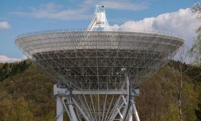 Telecommunications Service Provider