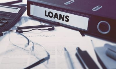 The Pros and Cons of SBA Disaster Loans