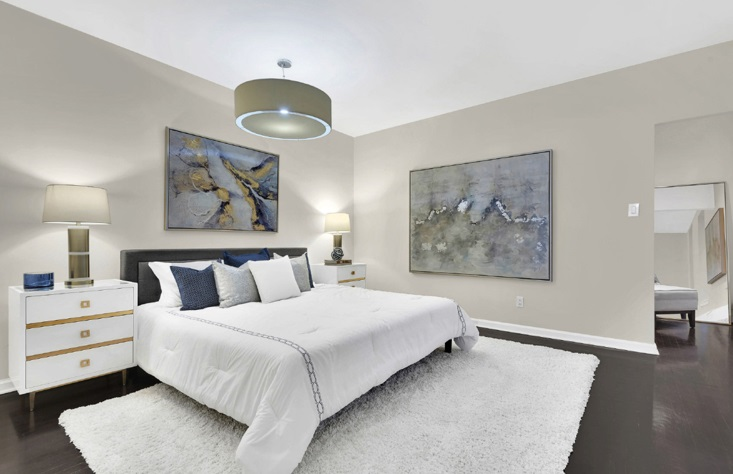 Tips For A Most Comfortable Bedroom