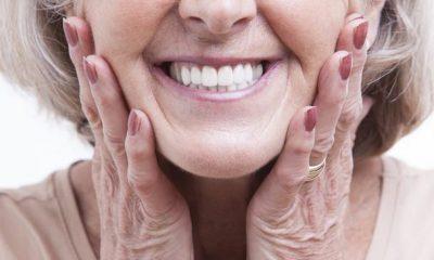 Top 3 Beautiful Benefits of Getting Dental Implants