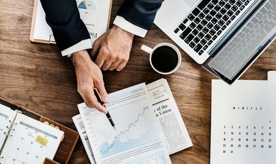 Top tips for valuing your start-up business
