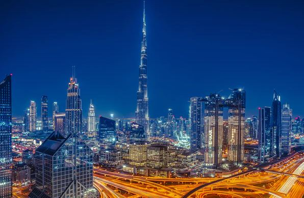 WHAT IS THE PROCEDURE FOR UAE EMBASSY VERIFICATION