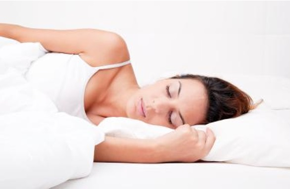 Ways To Improve The Quality Of Your Sleep