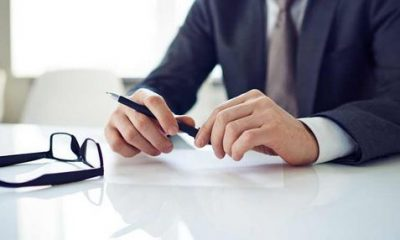 Which solicitor to hire if you were mis-sold PBAs