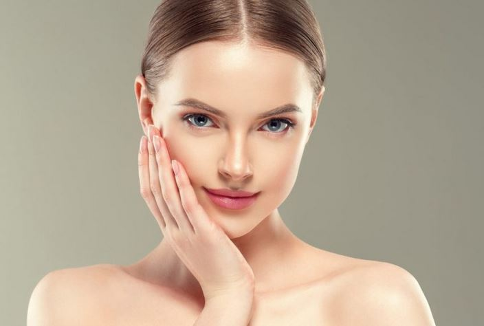 Who is the best Plastic surgeon NYC