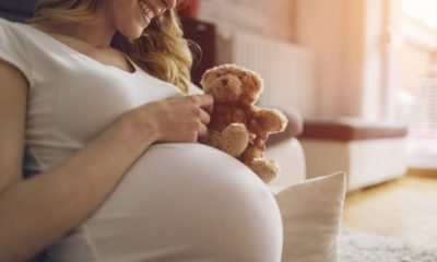 Why Surrogacy in Ukraine Is Good and Where to Apply for Services