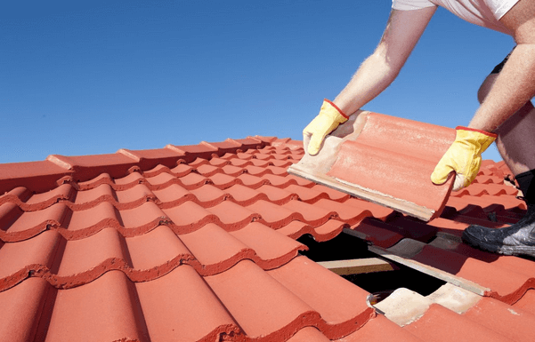 Tips For Hiring the Right Roofing Repair Service Provider