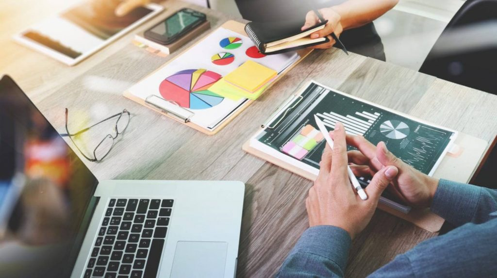 Tips for Using Promotional Products for Marketing and branding your business