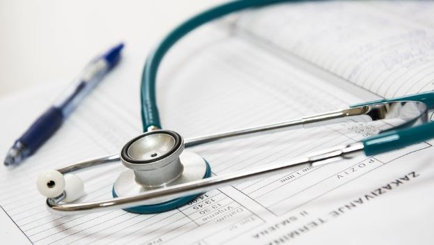 z5 Critical Tips for Choosing the Best Medical Document Translation Company