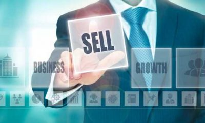 4 Common Reasons for Selling a Business