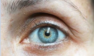 5 Eye Care Tips to Incorporate Into Your Life