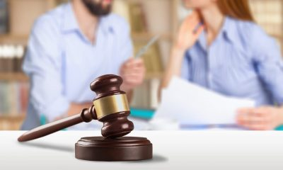 5 Major Signs You Should Hire a Divorce Attorney