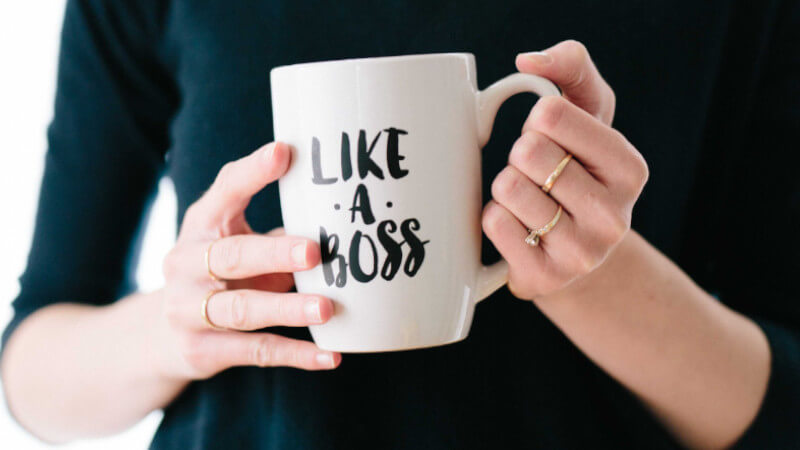 What Are the Marketing Advantages of Personalized Mugs?
