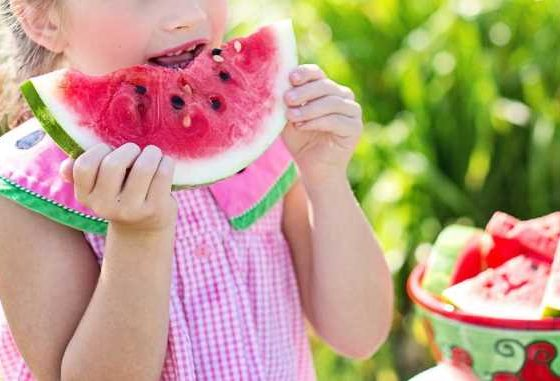 How to Encourage and Promote Healthy Routines With Your Children