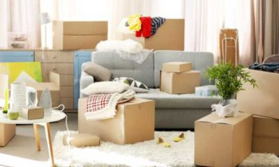 How to Find Professional Packers and Movers in Your City