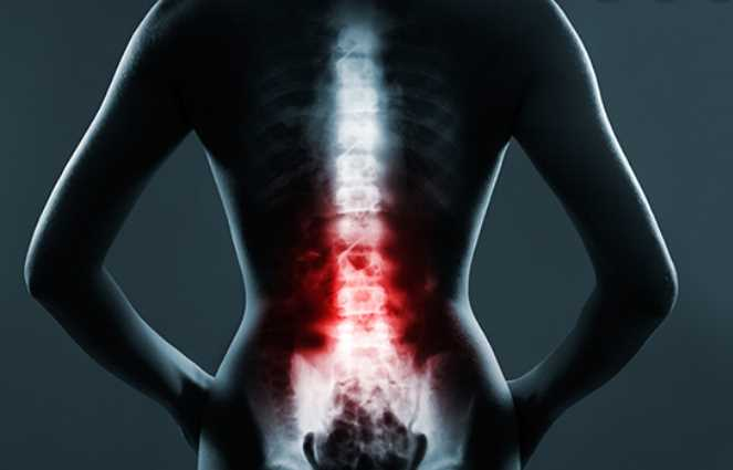 How to Get Ready Physically for Your Back Surgery