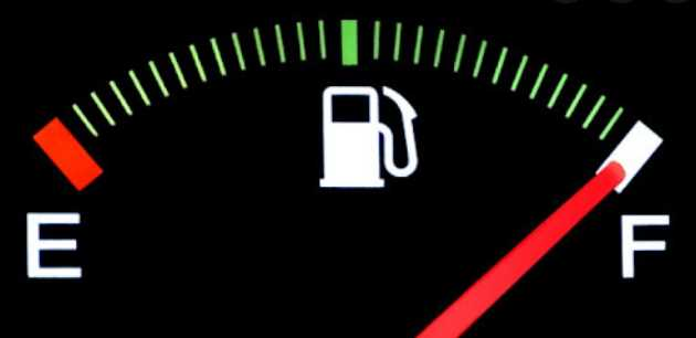 How to reduce gas consumption of your car