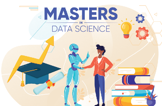 Is a Data Science Course