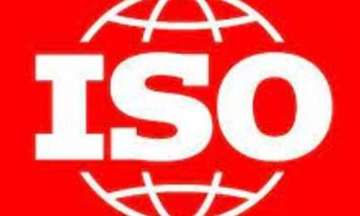 The ISO 13485 Standard