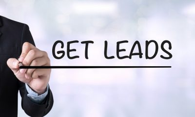 This Is How to Get More Leads for Your Company