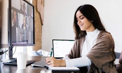 Tips To Improve The Quality Of A Virtual Career Fair