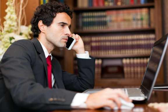 Top 5 Factors to Consider When Selecting Car Accident Attorneys