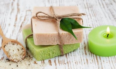 What Are Benefits of Kratom Soap And How To Prepare It