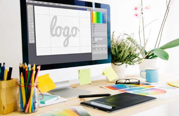 What Are the Characteristics of an Effective Logo