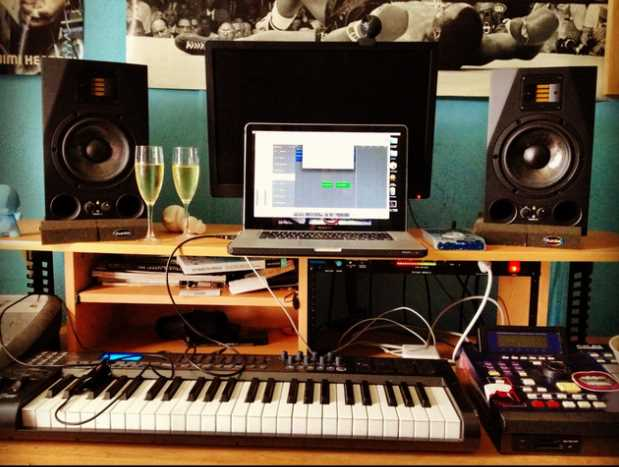 What Is Audio Production and Why Is It Useful