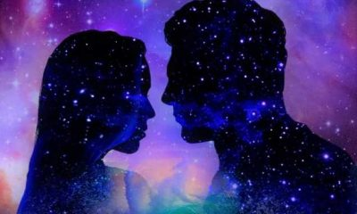 What Questions Do People Ask Psychics About Love