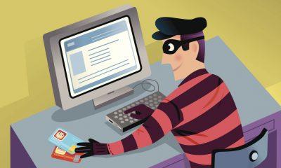 FAKE ID WEBSITE SERVICE ONLINE