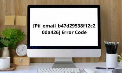 [pii_email_b47d29538f12c20da426]