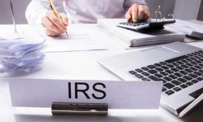 4 Ways a Tax Attorney Can Help You Resolve Tax Issues
