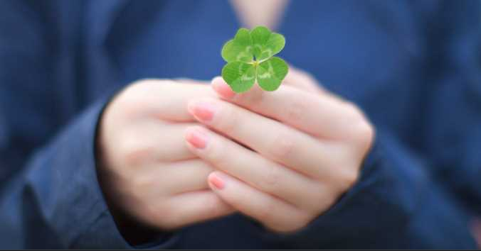 7 Ways to Boost Your Luck