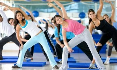 Gym Clothes You Must Wear