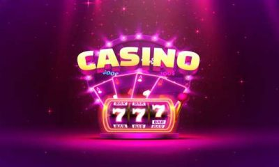 How To Find Free Bonus Slots For Online Casinos