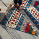 How to Keep Carpet Clean- 6 Easy Ways You Must know