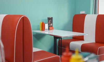 Investment Opportunities in Popeyes Restaurants for Sale