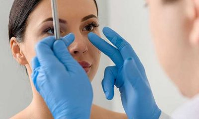 Meet your Body Goals with Non-surgical Treatment in Sydney