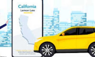 The importance of a California Lemon Law attorney