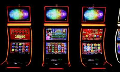Things to Avoid when playing Slots Games UK