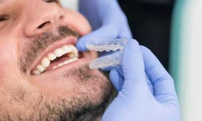 Top 5 Factors to Consider When Picking Invisalign Dentists