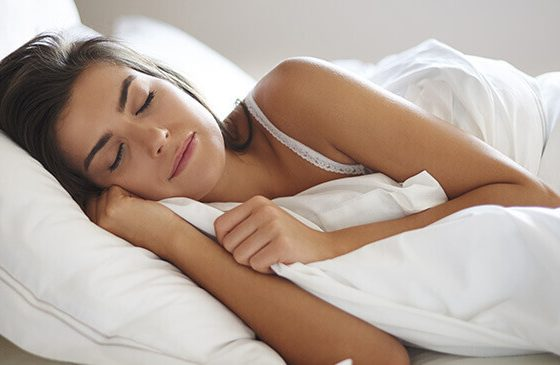Keeping Your Pillow Looking New
