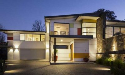10 Questions to Ask Yourself If You're Planning Home Extension