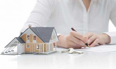 10 Things to Consider When Choosing a New Home