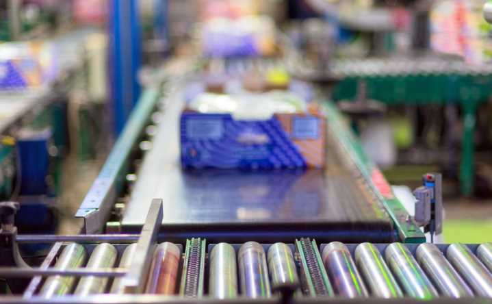 3 Practical Reasons Why You Need to Invest in a Conveyor