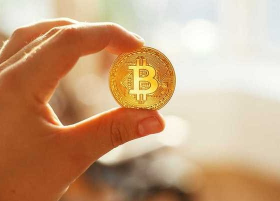 3 Things Everybody Needs to Know About Buying Bitcoin
