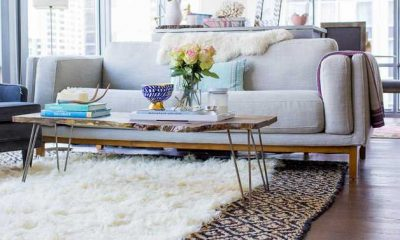 4 Biggest Modern Rug Trends Every Homeowner Need to Know