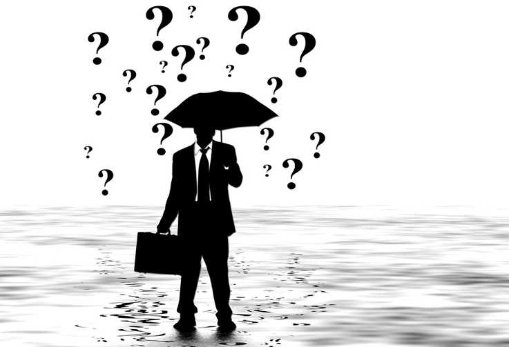 8 Foolproof Ways Startup Entrepreneurs Can Reduce Financials Risks